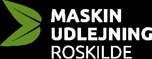 Maskin Udlejning Roskilde | Leje af maskiner på Sjælland